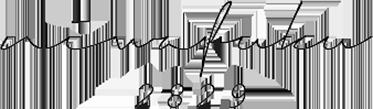 エクステリア、庭デザインの2829  - 株式会社庭福久